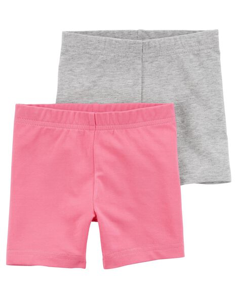 92e89b3dc010a4 Girls' Clothes & Outfits (Size 4-14) | Carter's | Free Shipping
