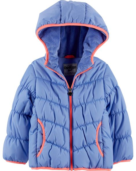 Display product reviews for Bubble Jacket