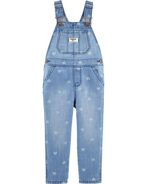 Display product reviews for Denim Overalls - Sea Mist Wash