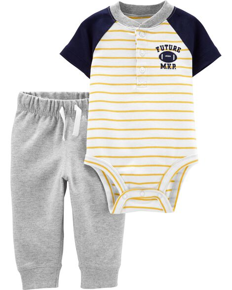 Baby Boy Sets Carter S Free Shipping