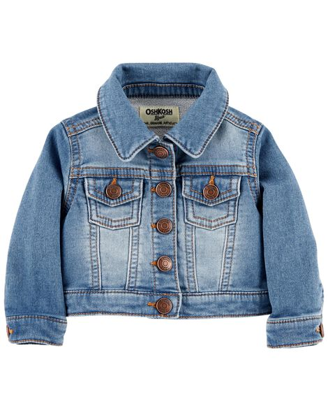 Display product reviews for Knit Denim Jacket