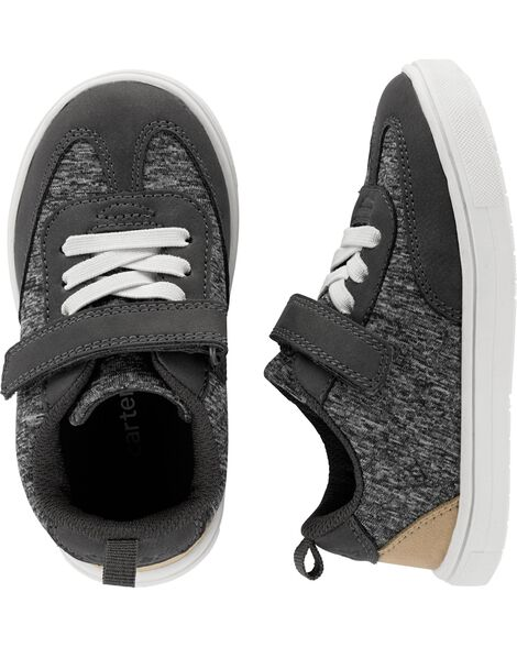 Display product reviews for Carter's Casual Sneakers