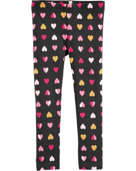Display product reviews for Hearts Leggings