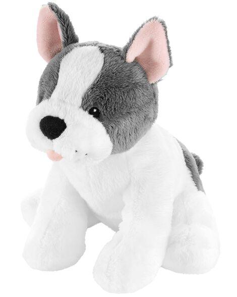 Display product reviews for French Bulldog Plush