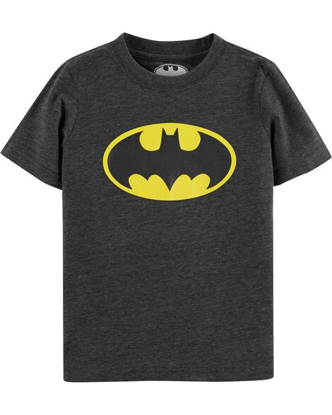 Display product reviews for Batman Tee