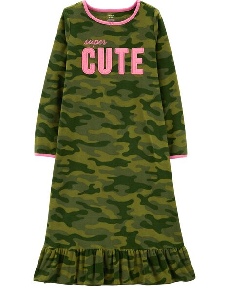 Kid Girl Clothing Carter S Free Shipping