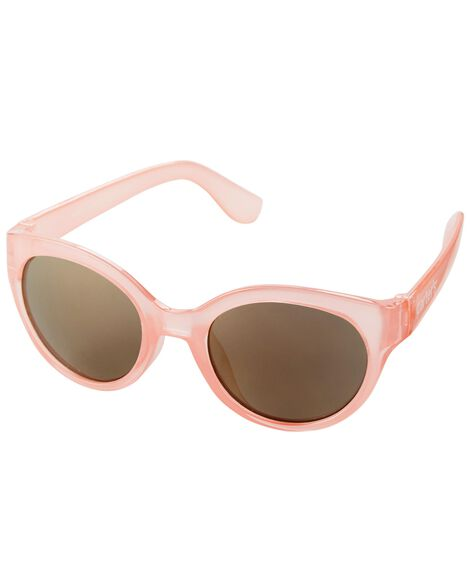Display product reviews for Cat Eye Sunglasses