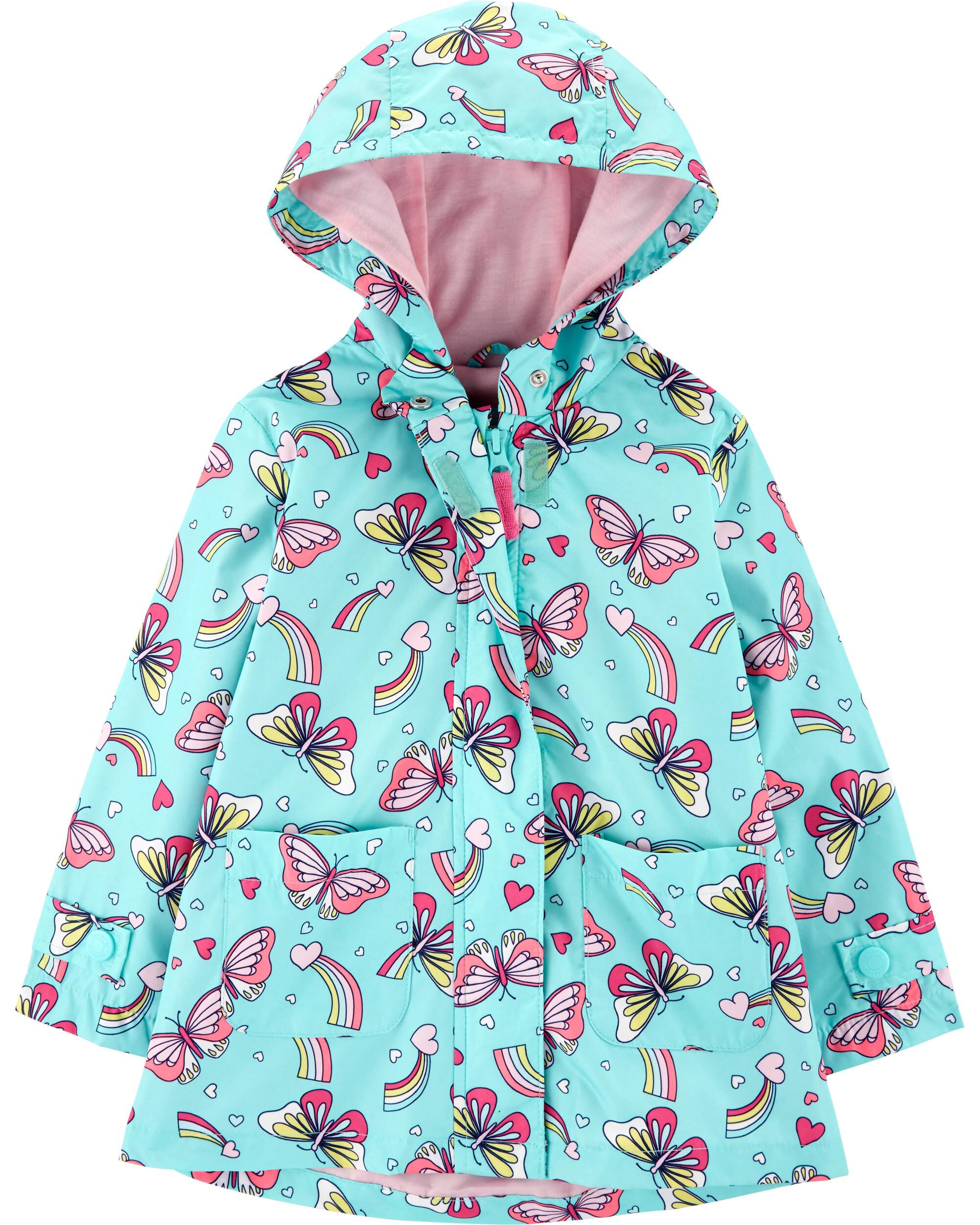 Outerwear Baby & Toddler Clothing New Gap Baby Girls Pajama Bunting Hoodie Ear Hood Sweater Sz 0-3 M 3m Fleece In Warm And Windproof