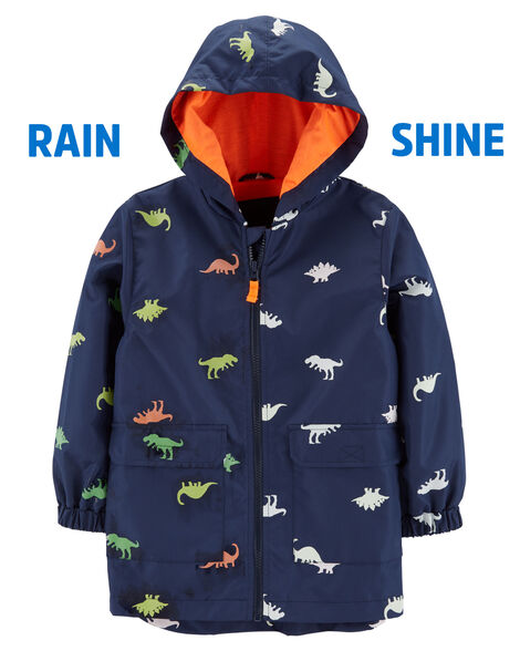 d699e2148 Boys' Winter Jackets & Coats (Size 4-14) | Carter's | Free Shipping