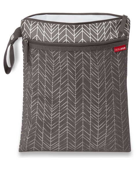 Display product reviews for Grab & Go Wet/Dry Bag