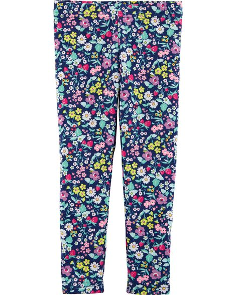 53956a2d86f Display product reviews for Floral Leggings