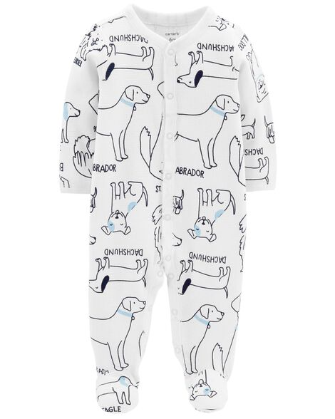 Display product reviews for Dog Snap-Up Thermal Sleep & Play