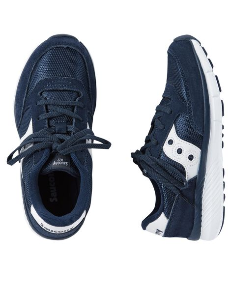 Display product reviews for Chaussures Jazz Lite