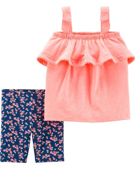 Baby Clothes   Carter's   Free Shipping