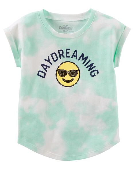 Display product reviews for Sparkle Tee