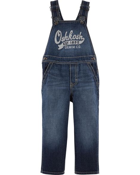 f13546948e Display product reviews for Denim Overalls - Union Wash