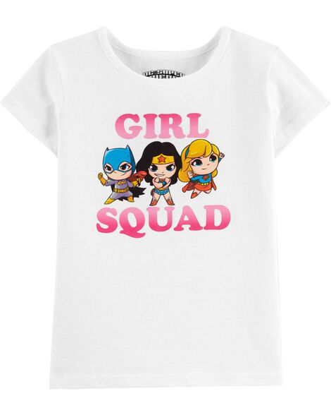 Display Product Reviews For Girl Squad Tee