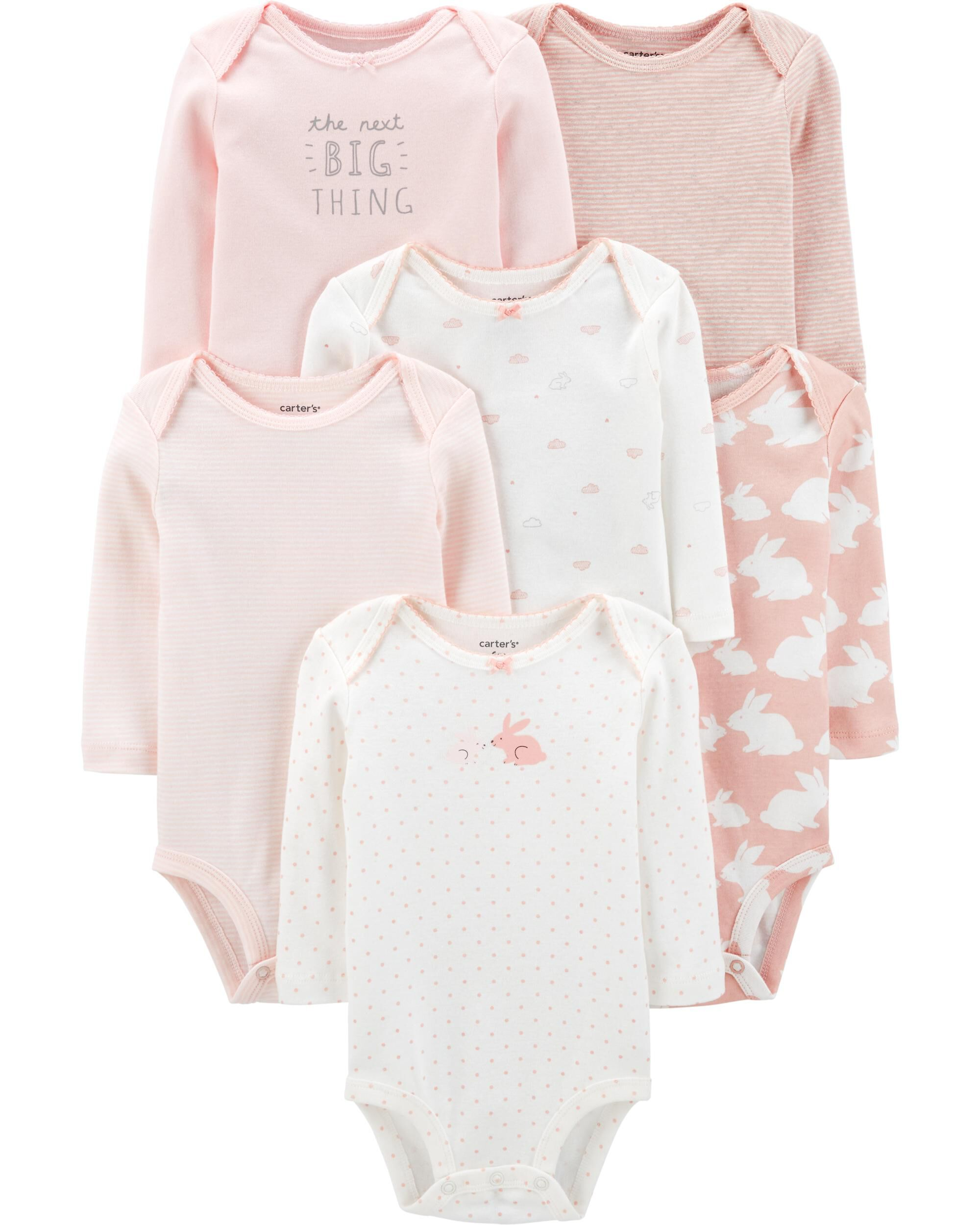 Outfits & Sets First Impressions Baby Girl Pink Black Set New 3-6 Months Nwt Cheetah Print High Quality And Inexpensive Baby & Toddler Clothing