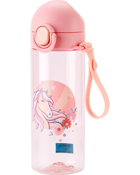 Unicorn Water Bottle фото