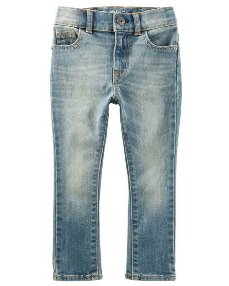Display product reviews for Skinny Jeans - Tumbled Light Wash
