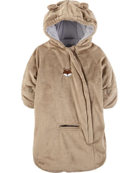 a59db4aae Baby Boy Coats