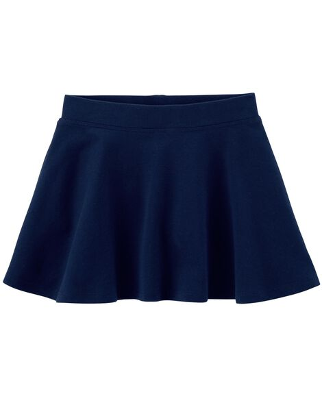 Display product reviews for Knit Uniform Skirt