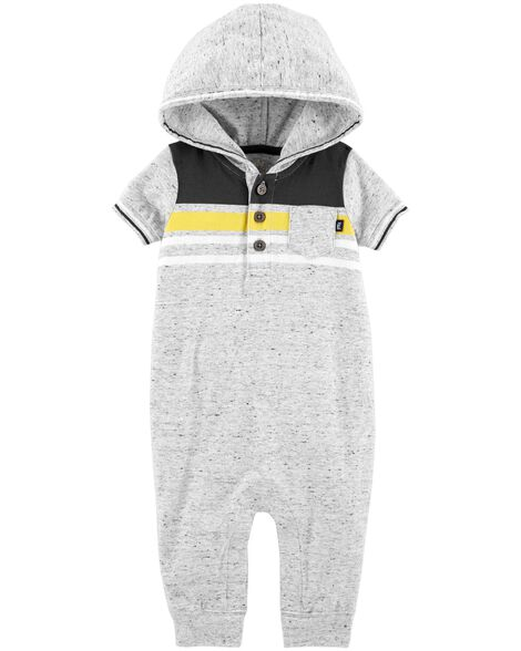 ce40f032e Overalls for Baby   Toddler