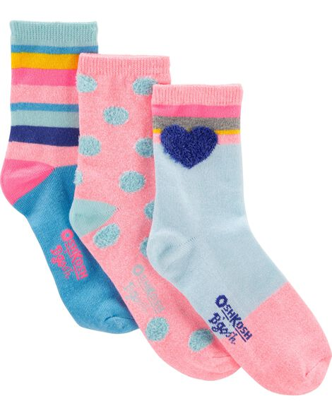 a156241ca2f7 Toddler Girl Socks   Tights