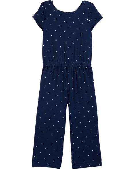 3dfb4e910 Girls' Dresses & Rompers (Size 4-14) | Carter's | Free Shipping