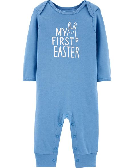 faf00fea4 Baby Boy One-Piece Jumpsuits   Bodysuits