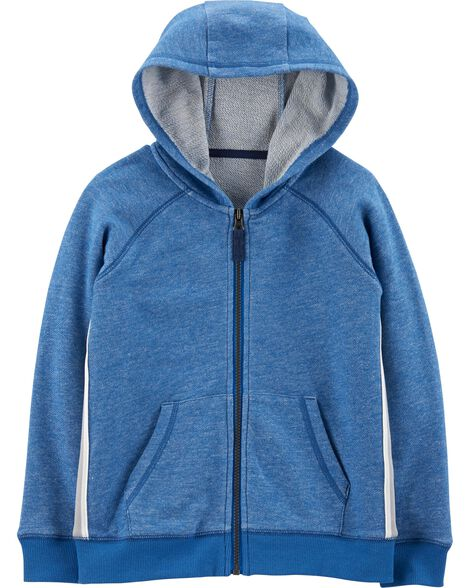 7230081126558 Boys' Hoodies, Sweatshirts & Vests | Carter's