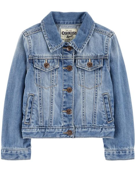 Display product reviews for Classic Denim Jacket