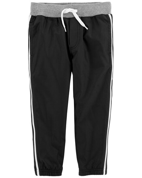 Display product reviews for Active Joggers