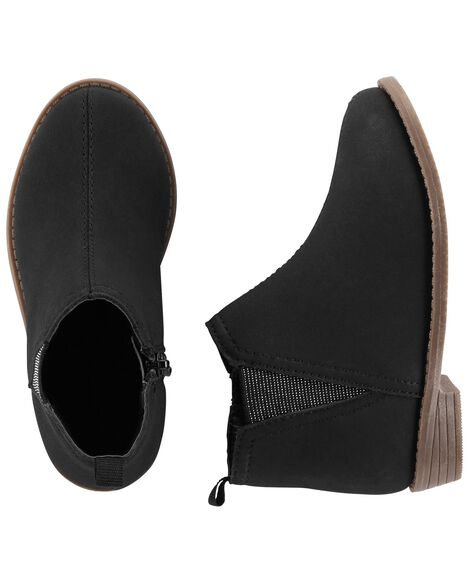 Display product reviews for Carter's Carmina Boots