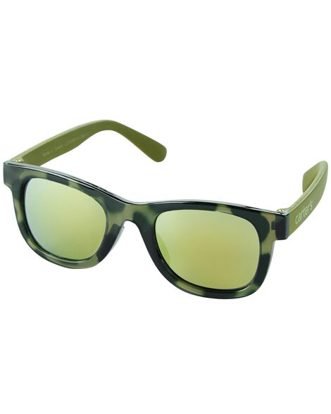Display product reviews for Camo Sunglasses