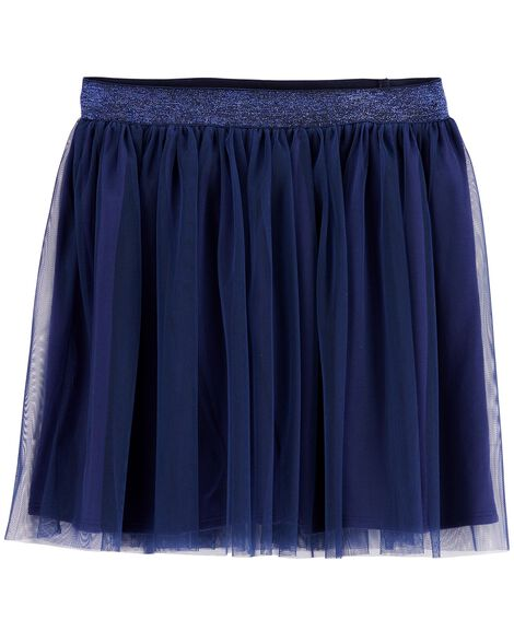 Display product reviews for Tulle Skirt