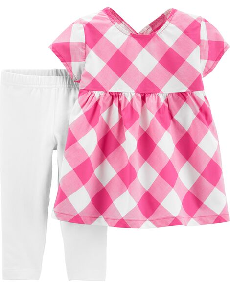 645418b1d Baby Clothes