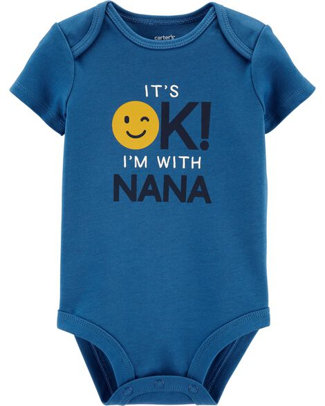 Display product reviews for Nana Collectible Bodysuit