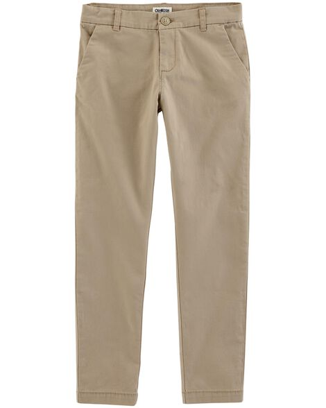 Display product reviews for Stretch Uniform Pants