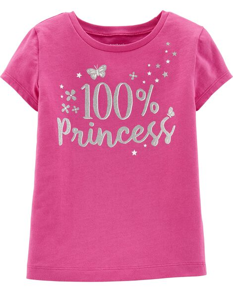 87fc093f3d9 Display product reviews for Glitter Butterfly Princess Jersey Tee