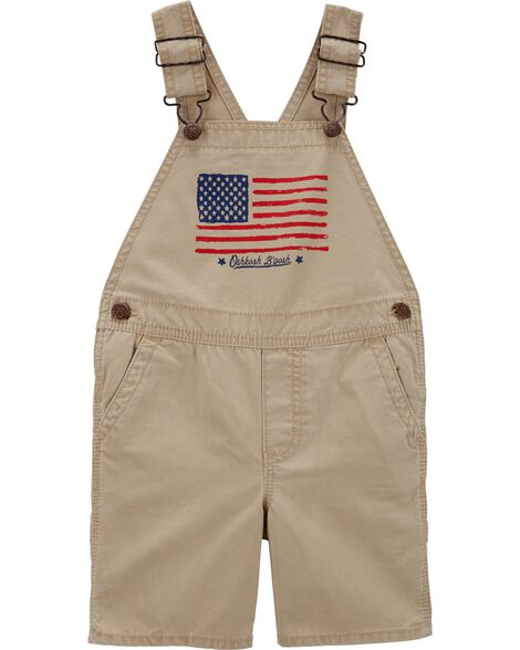 a879ef35 Display product reviews for Canvas Flag Shortalls