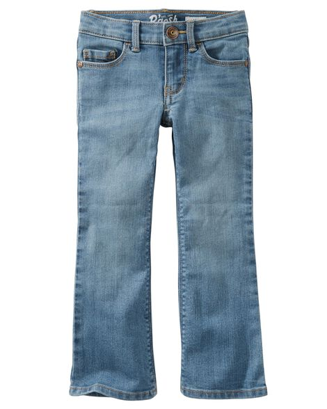 Display product reviews for Bootcut Jeans - Upstate Blue Wash
