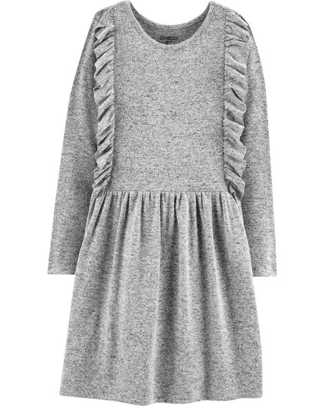 Display product reviews for Stretchy Jersey Dress
