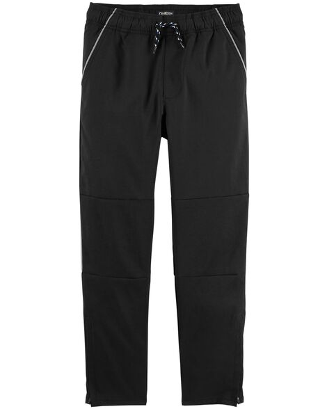 Display product reviews for Athletic Pants
