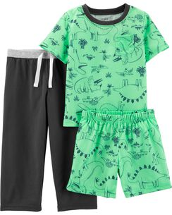 f3aa0451e Toddler Boy Favorites | Carter's