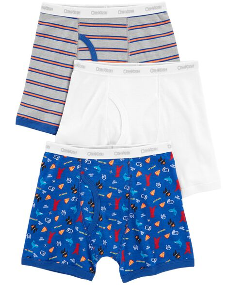 b8d31bf32c53 Toddler Clothes | Toddler Clothing Stores | OshKosh | Free Shipping