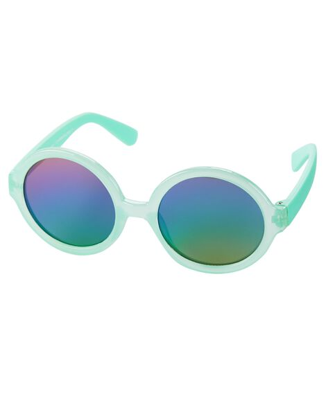 Display product reviews for Clear Sunglasses
