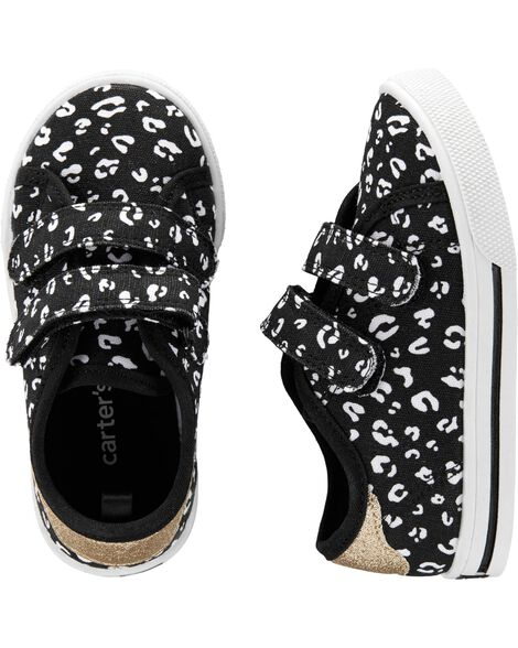 c1523a2a2a3c Girls' Shoes: Boots, Sandals & Sneakers | Carter's | Free Shipping