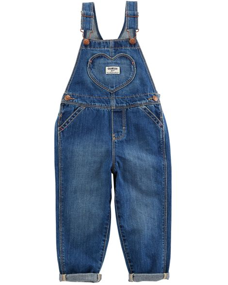 Display product reviews for Heart Overalls - Gemma Wash