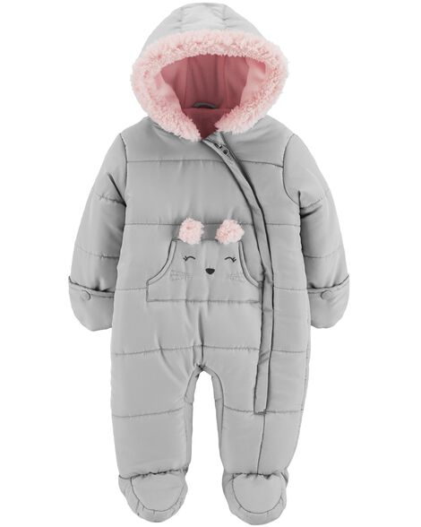 Display product reviews for Mouse Snowsuit